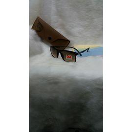 RayBan Stylish Sunglasses