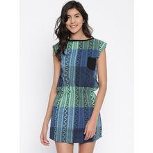S50 - Beach Dress, l