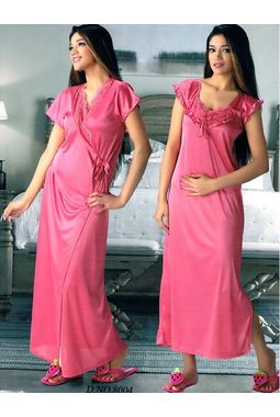 0b2c9cffe3 32 - Online shopping for bra panty nighty honeymoon lingerie