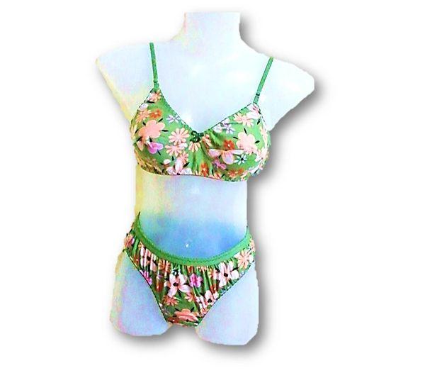 8bce396b6f05d Buy Bra Panty Size 34 Discount Mela