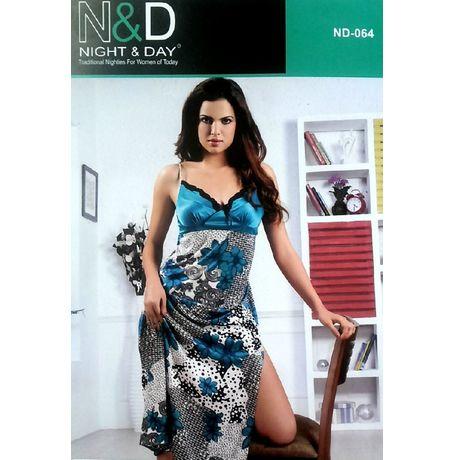 Exotic babydoll JKVAL-ND- 064, catalog picture color