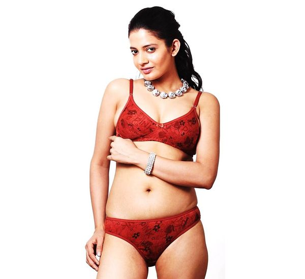 e0b7bc26203 Sunaina Bra Panty Set - JKLOVSET-SUNAINA - Online shopping for bra ...