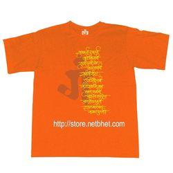 Sukhkarta Dukhaharta_ Marathi_ Tshirts, extra large  xl