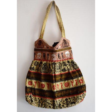 OSS8202 Handloom Bag online