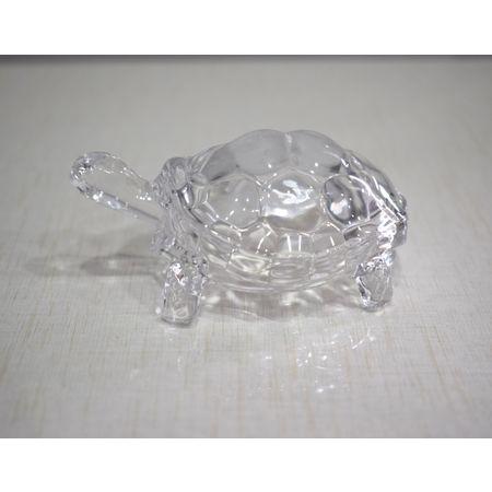 Handcrafted Fibre Glass Turtle AJ001812