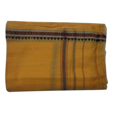 OSS7471: Hand Towel online at low prices in India