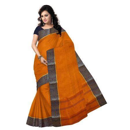 OSSWB128: West Bengal tangail saree online shopping, Handloom Saree