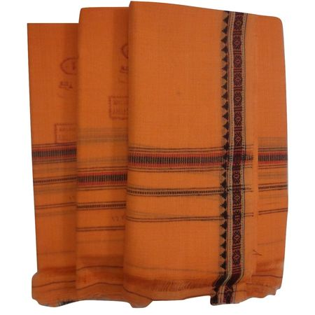 OSS7491: high quality Handwoven bath towels online