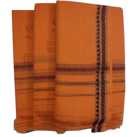 OSS7491: high quality Handwoven bath towels online