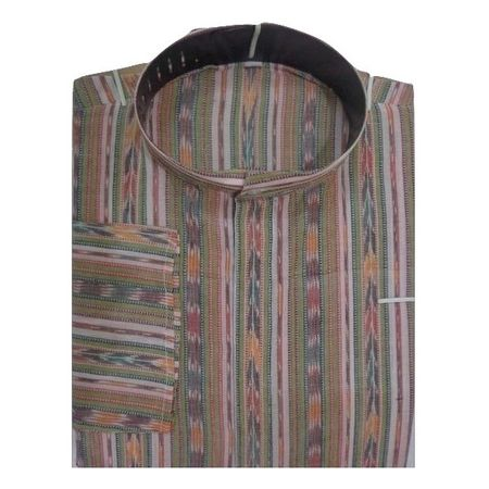 OSS614: Handloom Men Kurta Online Shopping