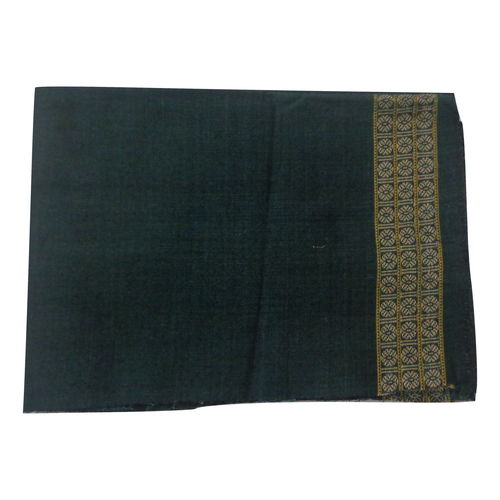 OSS3587: Cotton Blouse Piece