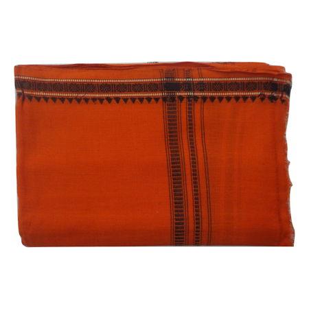OSS7538: Pure handloom cotton Gamcha Online