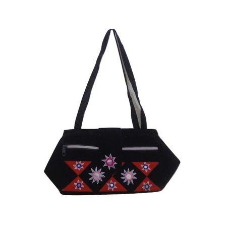 OHA013: Pipilli Small Hand Bag Online.
