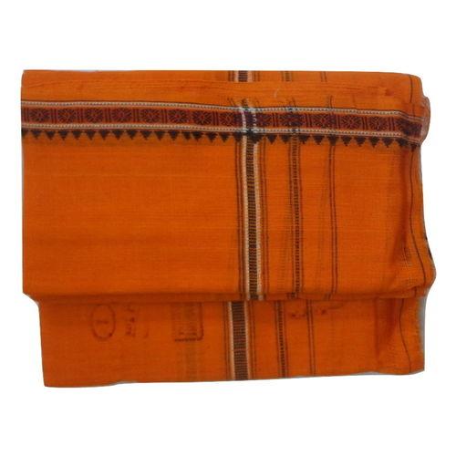 OSS7478: Odisha Handloom cotton Towel