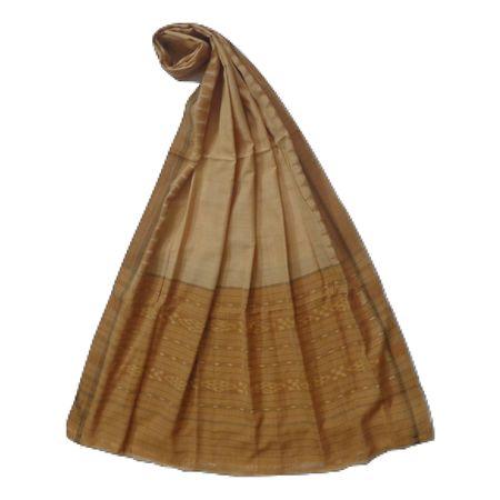 OSS095: Dupatta for latest salwar kameez