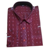 Best quality handloom shirts | Shirts for online shopping | latest designed shirts