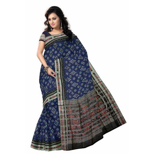OSS1009: Cotton Saree Online Shopping