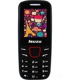 Dual Sim Premium Mobile Phone Camera Whatsapp 1.8 inch Color Screen FM Torch