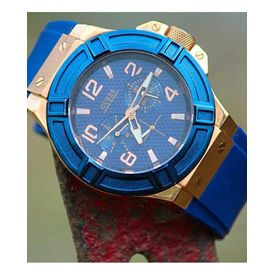 Imported Guess Watch for Men