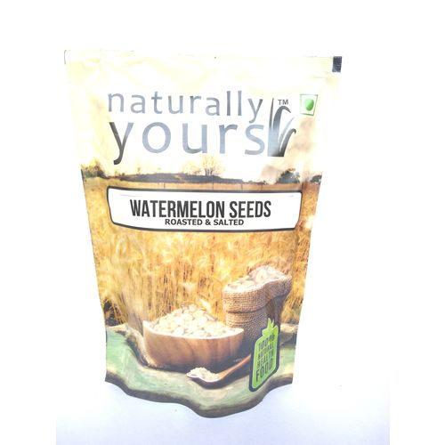 Roasted & Salted Watermelon Seeds 500G