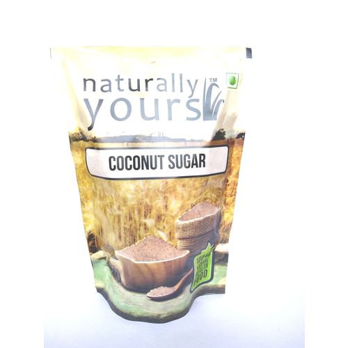 Coconut Sugar 600G