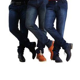 Combo of 3 Export Surplus Branded Denim Jeans, 28