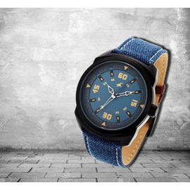 Fastrack Sports Watch for men