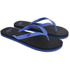 puma hawaii slippers