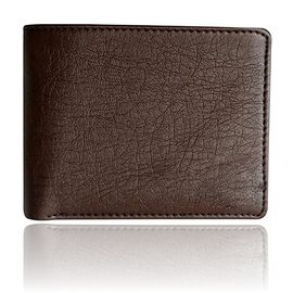 Branded Mens Wallet