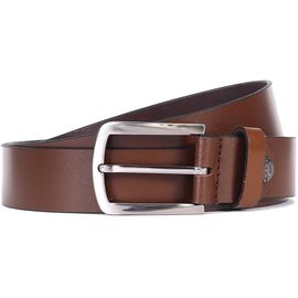 WILDHORN HIGH QUALITY 100% GENUINE LEATHER BELTS FOR MEN, 27-42, 34
