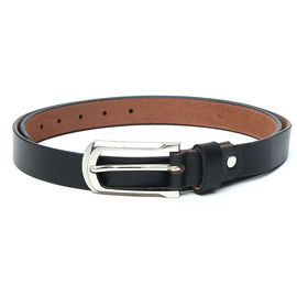 WILDHORN NEW HIGH QUALITY GENUINE WOMEN' S LEATHER BELT, 181-38, 42