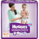 Huggies - Huggies Wonder Pants, m 20 pants