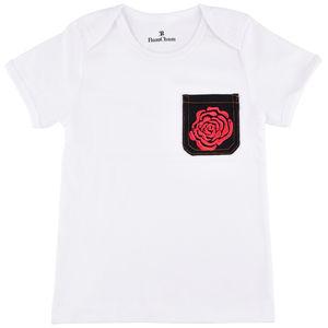 LoveBugs T Shirt, 6 - 12 months