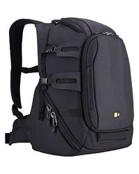 Luminosity Medium DSLR Split Pack DSB-102