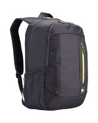 "15.6"" Laptop+ Tablet Backpack"