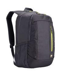 """15.6"""" Laptop+ Tablet Backpack"""