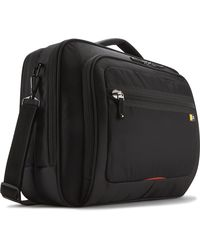 Case Logic Zlc-116 Professional 16-Inch Laptop Case (Black)