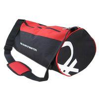 UCB- Duffle bag