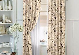 Readmade Curtain