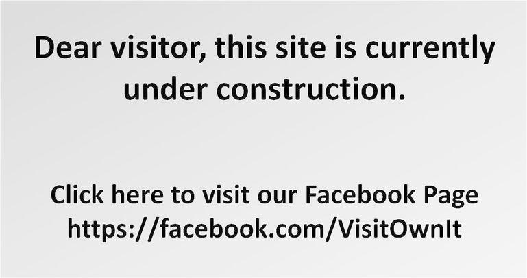 Site Status