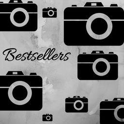 Bestselling Cameras