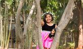 Indian doll Taara