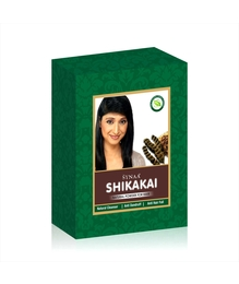 Synaa Herbal Shikakai Powder (100g)