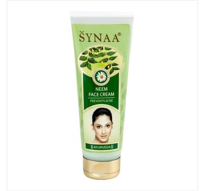 Synaa Neem Face Cream (100g)