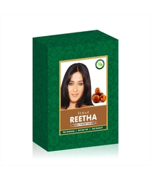 Synaa Herbal Reetha Powder (100g)