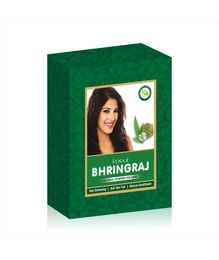 Synaa Herbal Bhringraj Powder (100g)