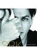 Shahrukh Khan- Still Reading Khan