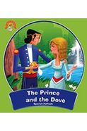 Fantastic Folktales: The Prince and the Dove