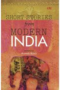 Short Stories from Modern India