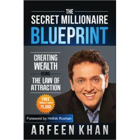 The Secret Millionaire Blueprint